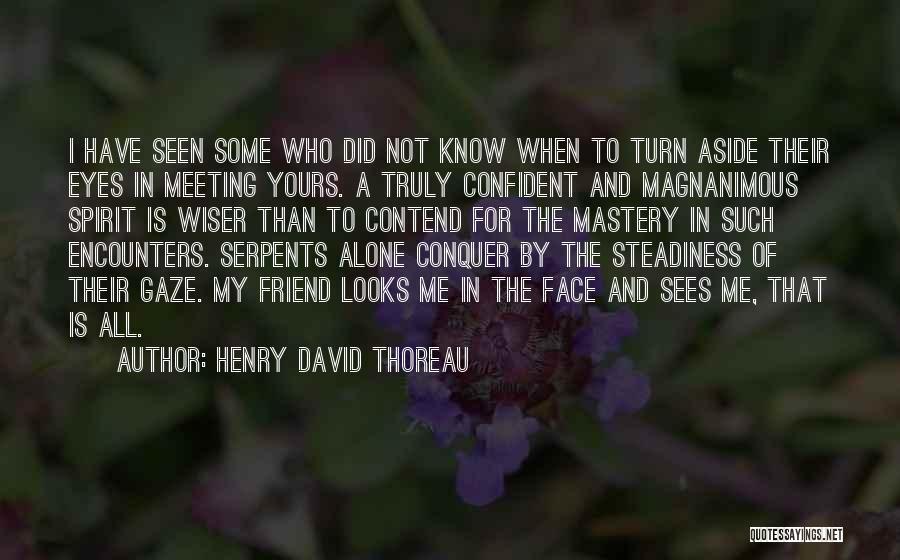 Henry David Thoreau Quotes 1742407