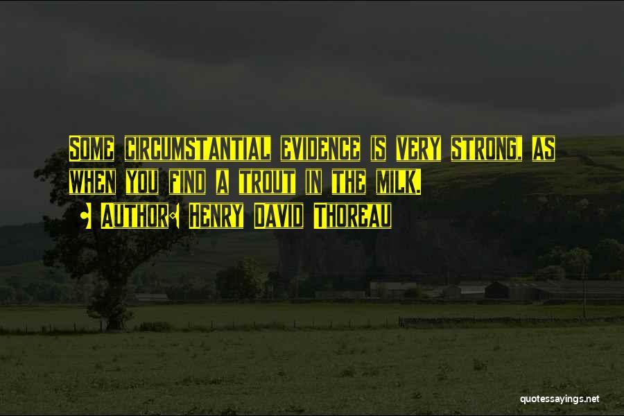 Henry David Thoreau Quotes 1755780