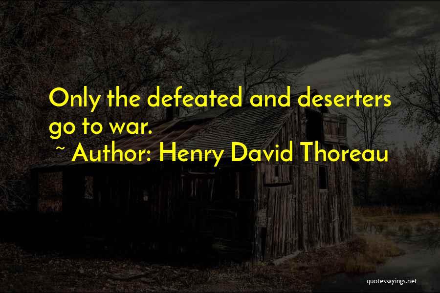 Henry David Thoreau Quotes 1768052
