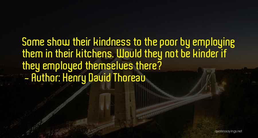 Henry David Thoreau Quotes 1847024