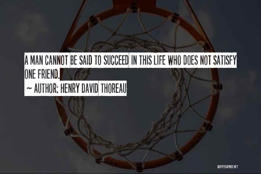 Henry David Thoreau Quotes 1923385