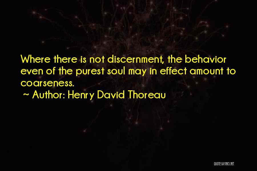 Henry David Thoreau Quotes 1944002