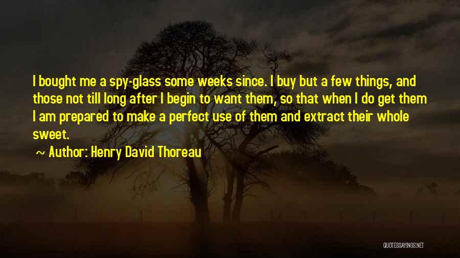 Henry David Thoreau Quotes 1958328
