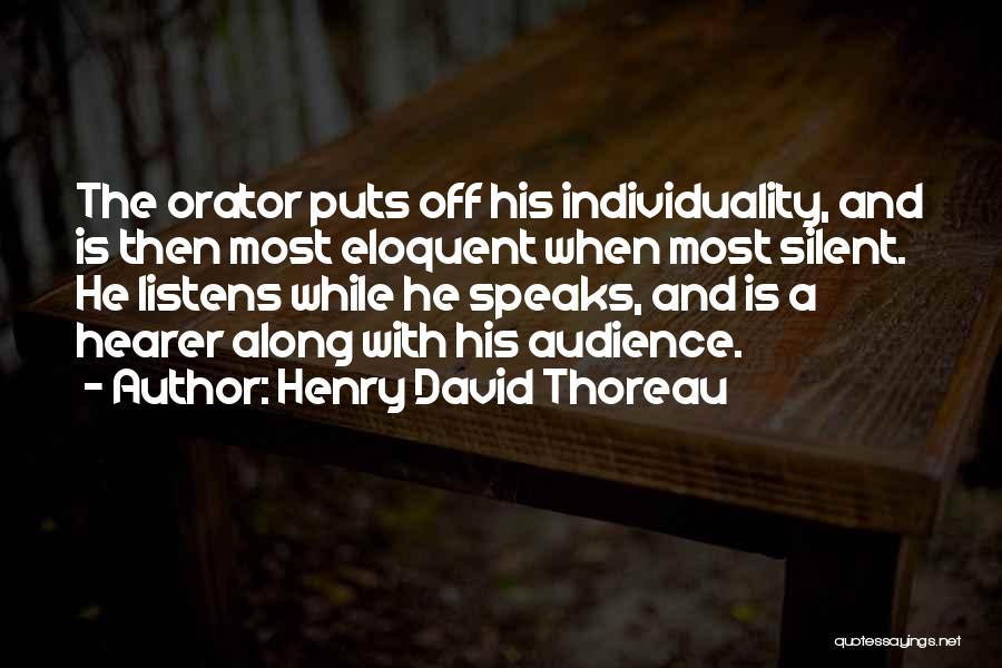 Henry David Thoreau Quotes 2028333