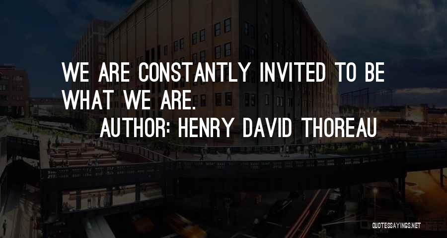 Henry David Thoreau Quotes 2028521
