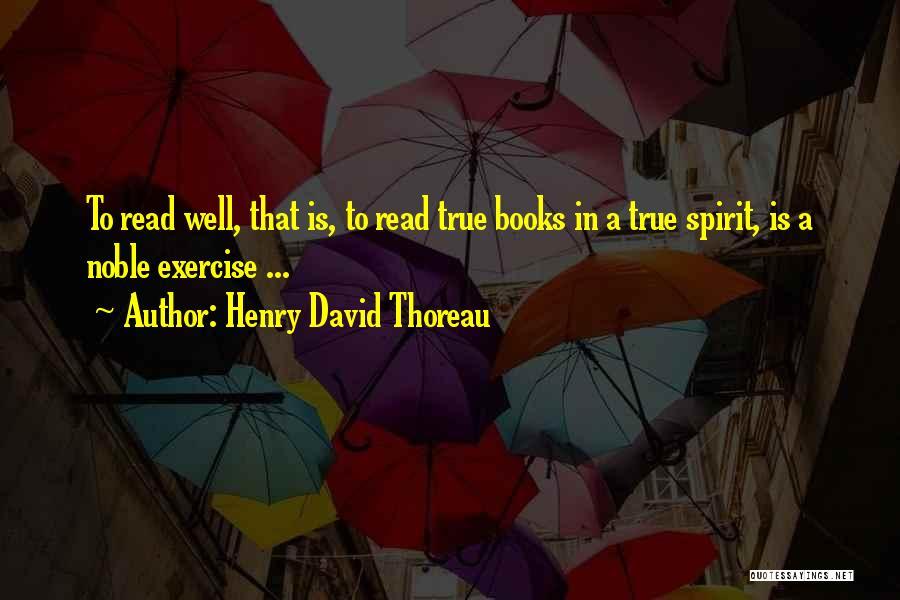 Henry David Thoreau Quotes 2058204