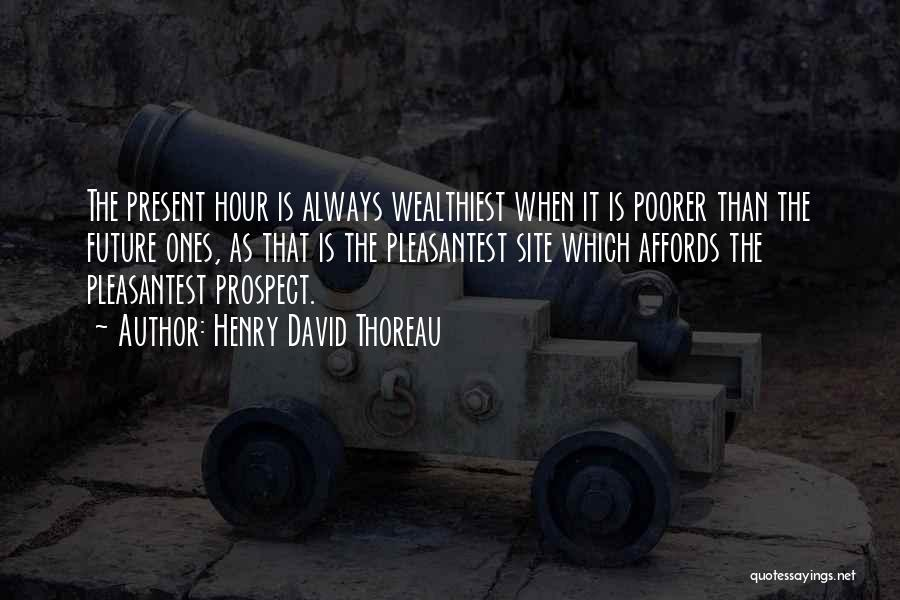 Henry David Thoreau Quotes 2122415