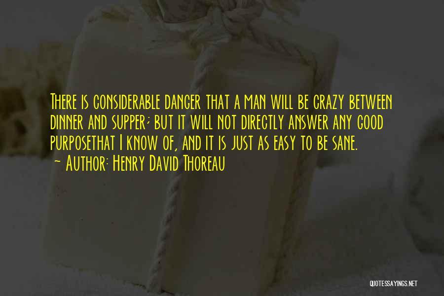 Henry David Thoreau Quotes 386808