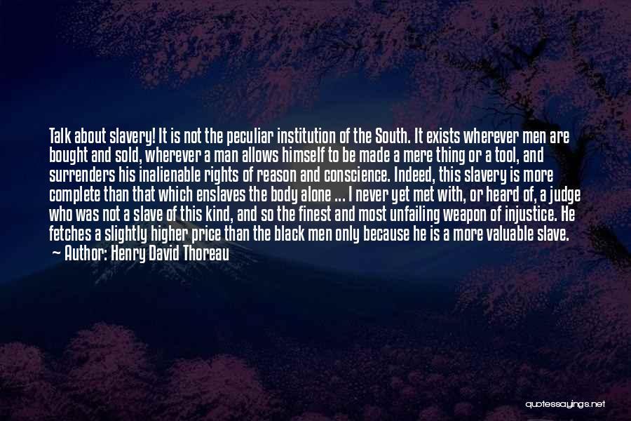 Henry David Thoreau Quotes 797897