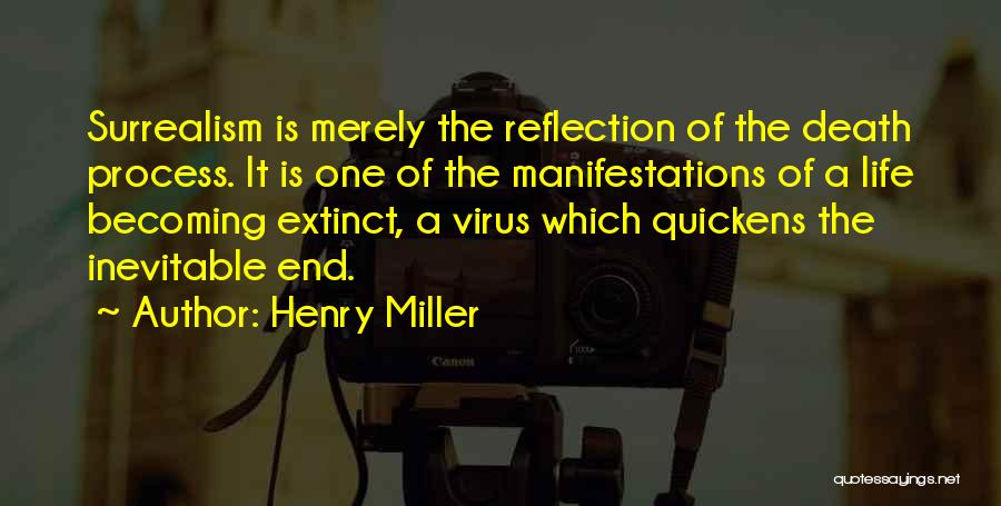 Henry Miller Quotes 1131647