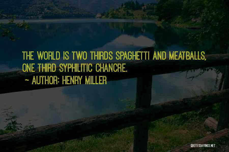 Henry Miller Quotes 1726273