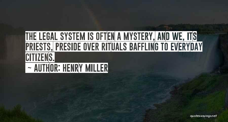 Henry Miller Quotes 1811818