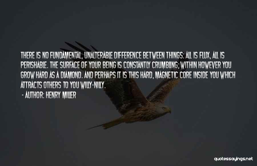 Henry Miller Quotes 1894428