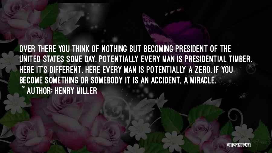 Henry Miller Quotes 2143782