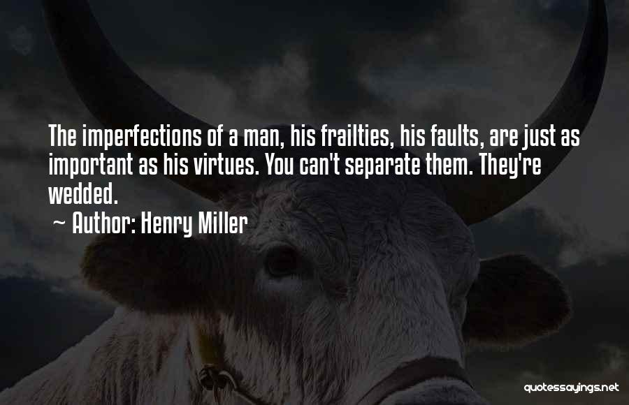 Henry Miller Quotes 494084
