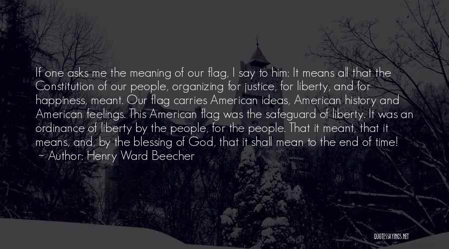 Henry Ward Beecher Quotes 126121