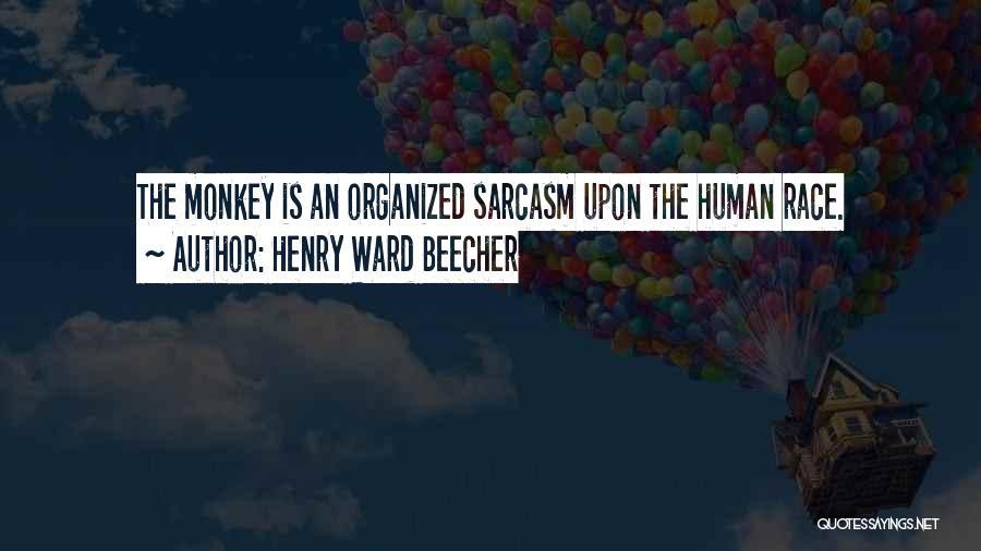 Henry Ward Beecher Quotes 2107445