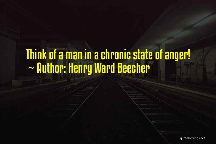 Henry Ward Beecher Quotes 2108074