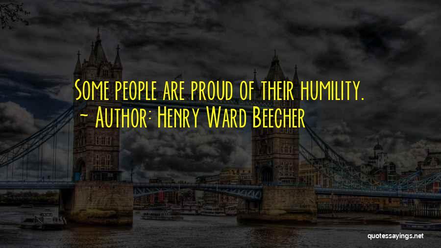 Henry Ward Beecher Quotes 534448