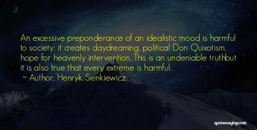 Henryk Sienkiewicz Quotes 1964143