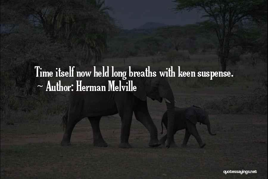 Herman Melville Quotes 1771873