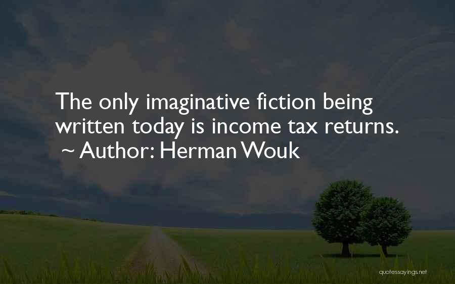 Herman Wouk Quotes 1265700