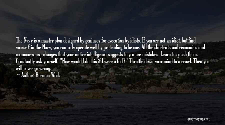 Herman Wouk Quotes 1598138