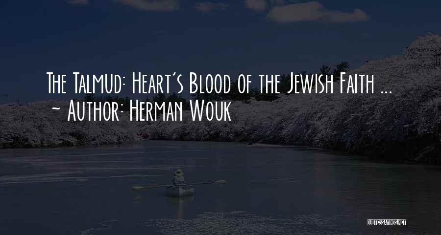 Herman Wouk Quotes 1881892