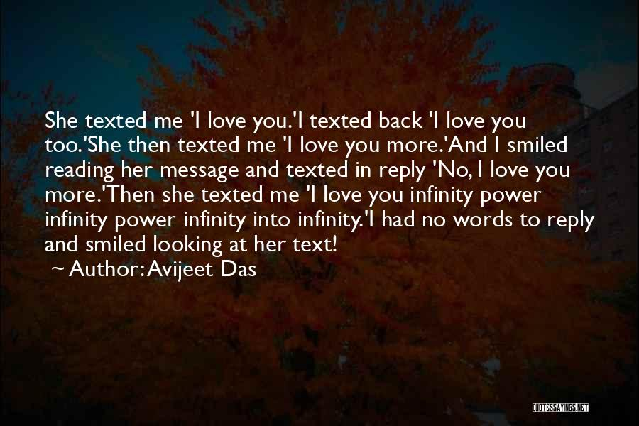 Top 30 He\'s Not Texting Me Back Quotes & Sayings
