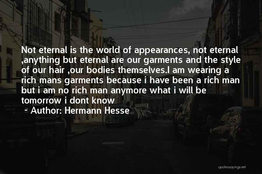 Top 100 Hesse Quotes Sayings