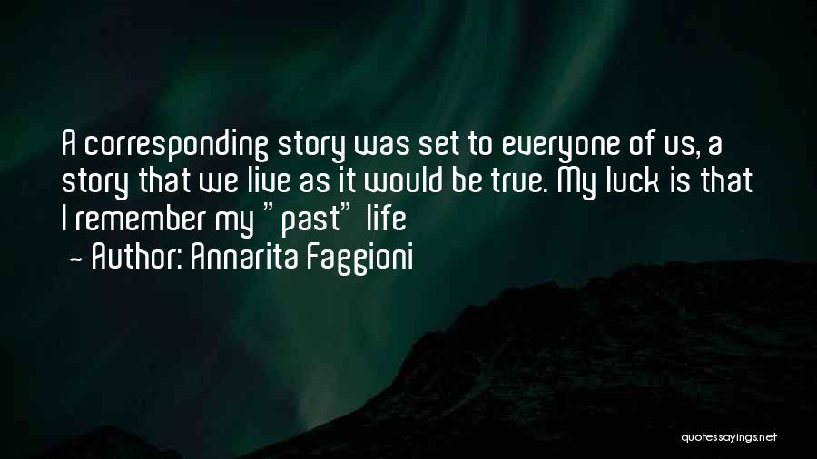 Hi Fi Quotes By Annarita Faggioni
