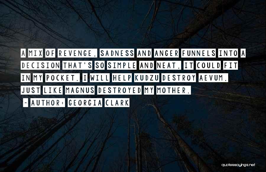 Hi Fi Quotes By Georgia Clark