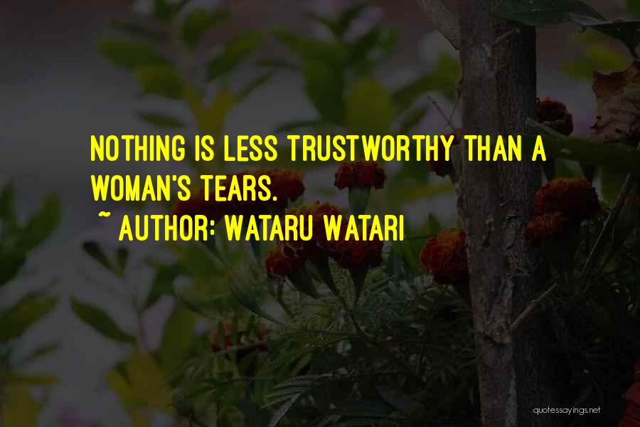 Hikigaya Hachiman Quotes By Wataru Watari