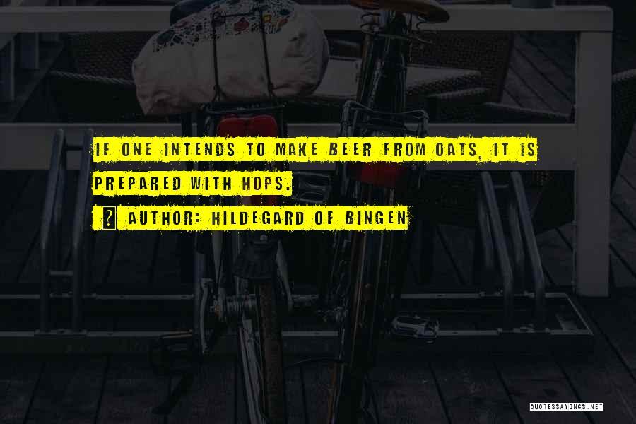 Hildegard Of Bingen Quotes 2076219