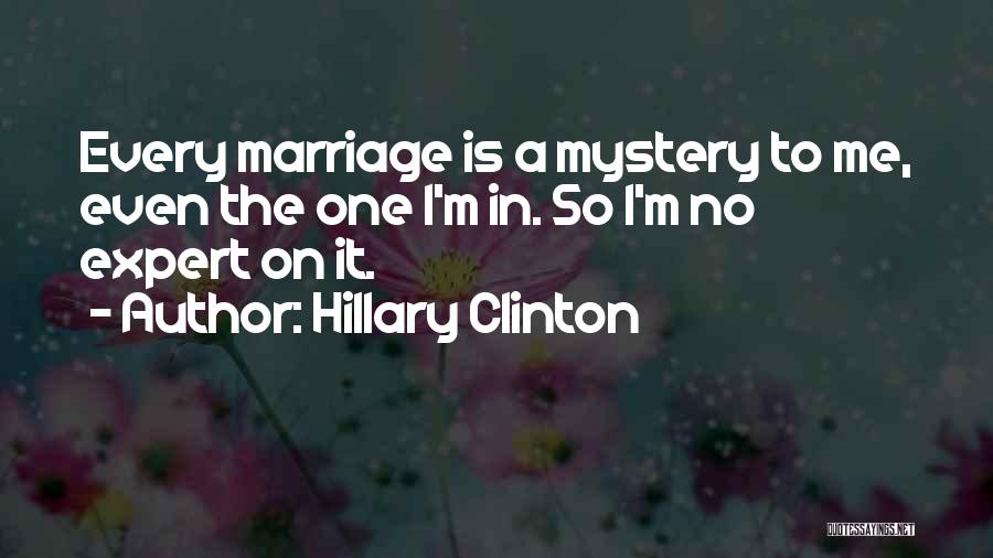 Hillary Clinton Quotes 1101172