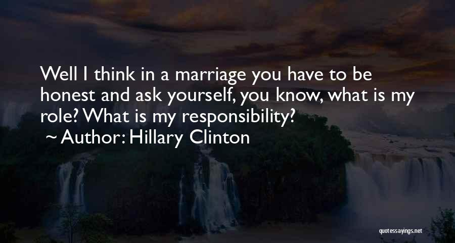 Hillary Clinton Quotes 1141250