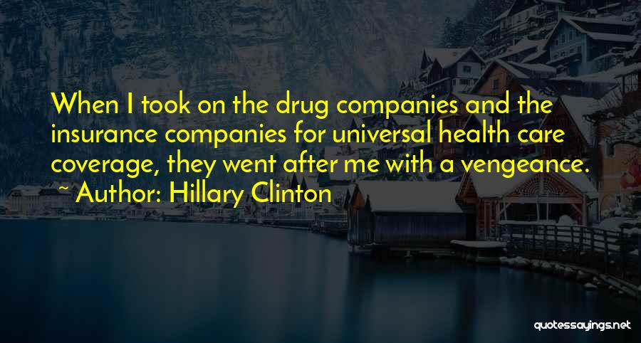 Hillary Clinton Quotes 1174203
