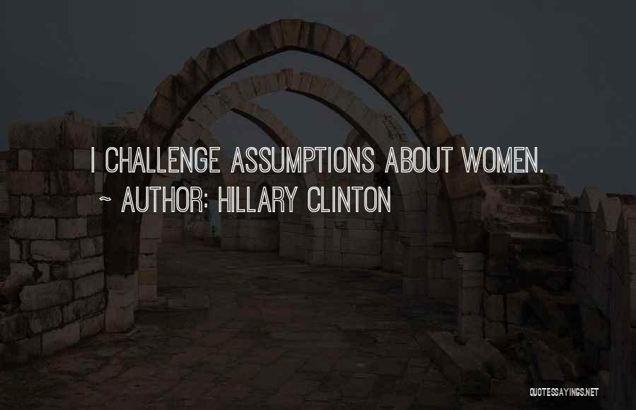 Hillary Clinton Quotes 1180198