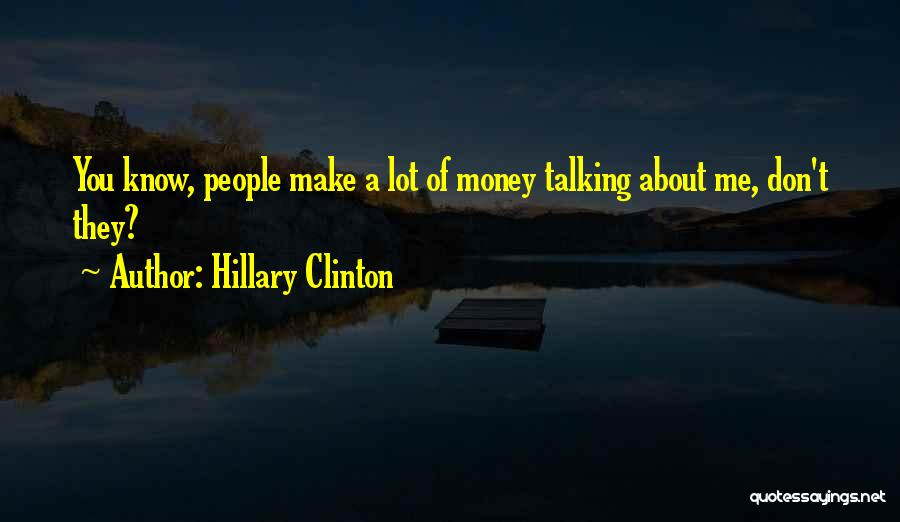 Hillary Clinton Quotes 1222449