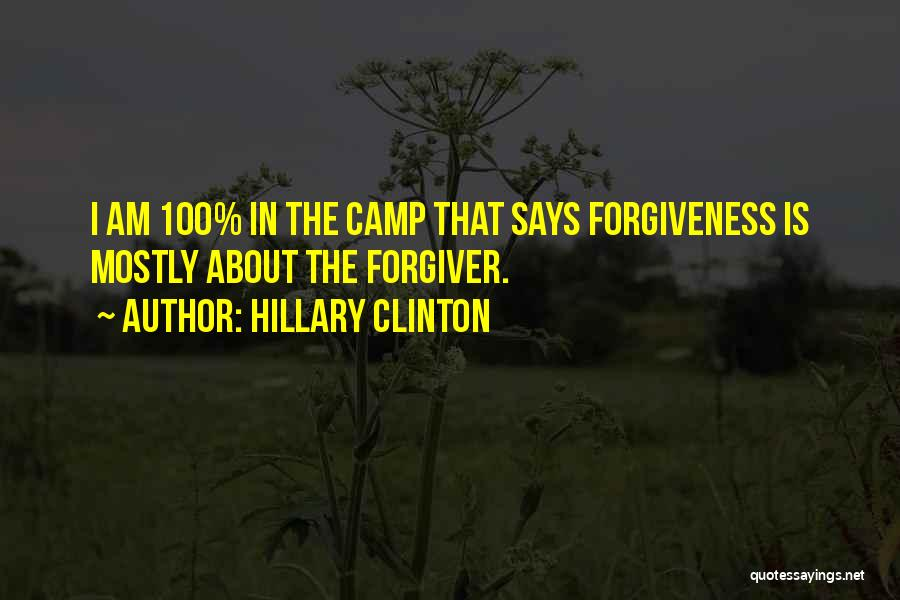 Hillary Clinton Quotes 1252657