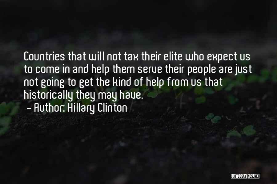 Hillary Clinton Quotes 1306988
