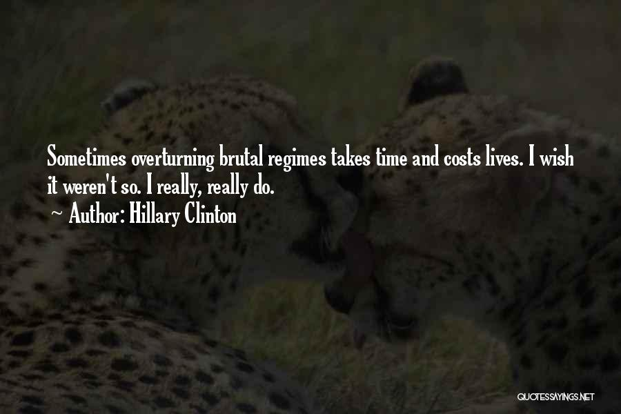 Hillary Clinton Quotes 1330070