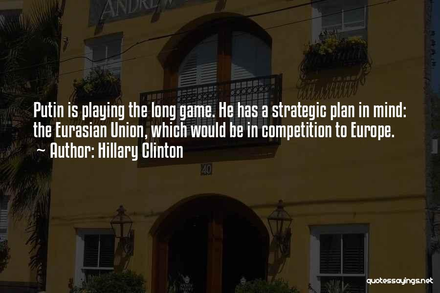 Hillary Clinton Quotes 1331046