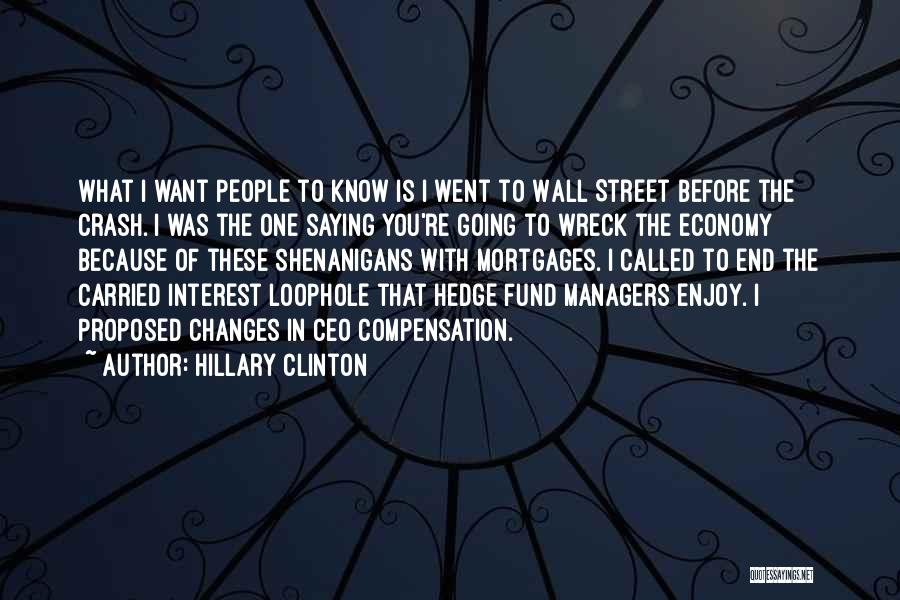 Hillary Clinton Quotes 1479754