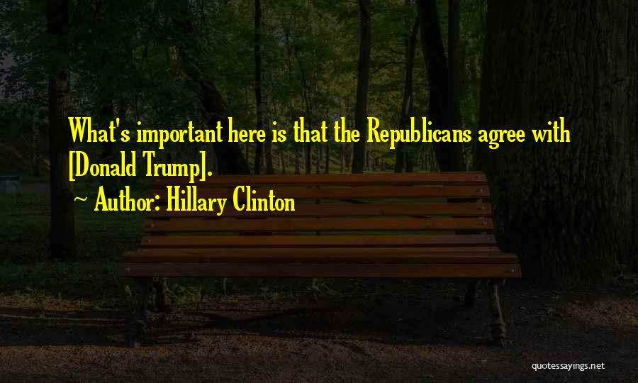 Hillary Clinton Quotes 1578785