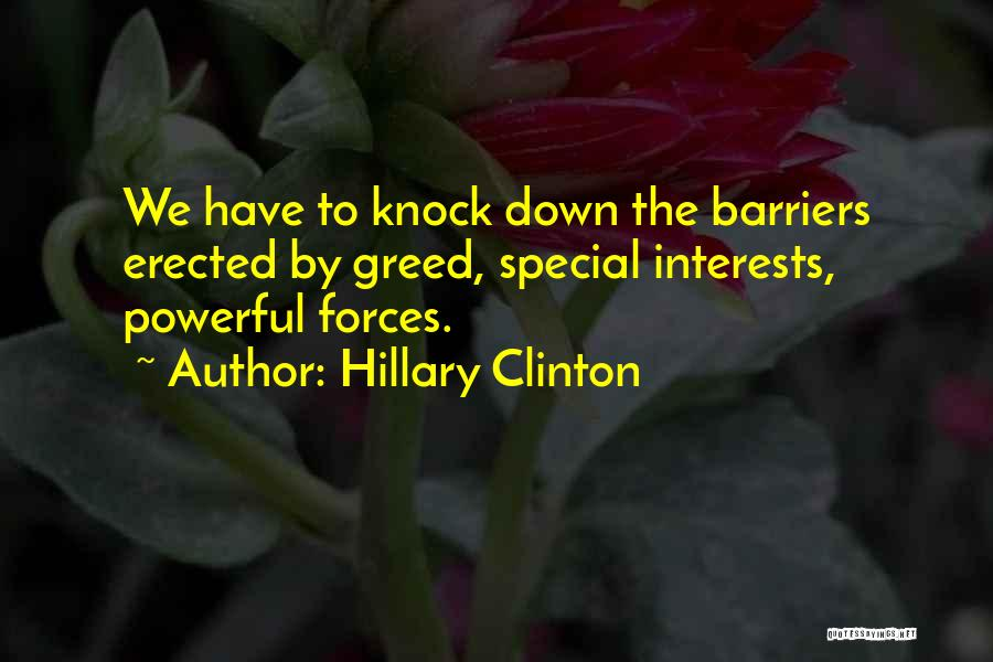 Hillary Clinton Quotes 1671493