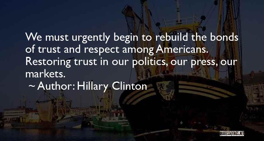 Hillary Clinton Quotes 1682576