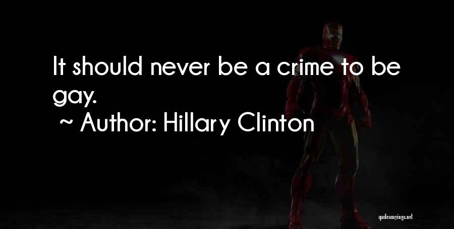 Hillary Clinton Quotes 1696030