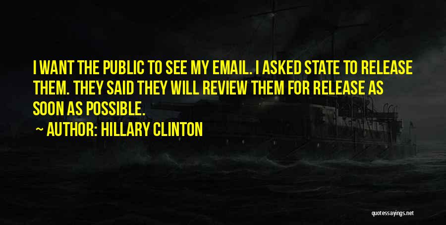 Hillary Clinton Quotes 1835001
