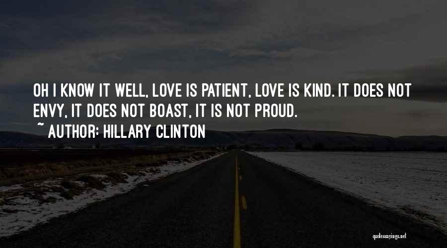 Hillary Clinton Quotes 2118466